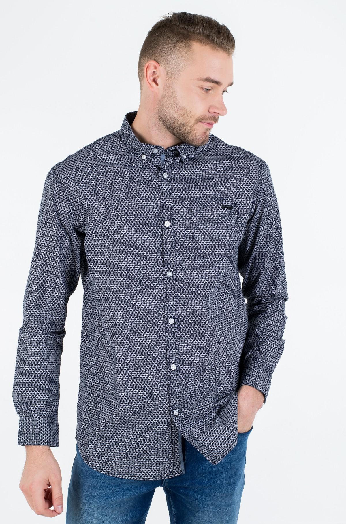 Marškiniai DORIC_4516-full-1