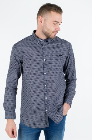 Marškiniai DORIC_4516-1