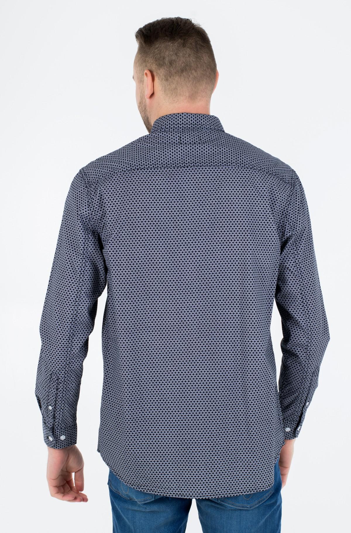 Marškiniai DORIC_4516-full-2