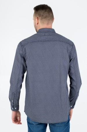 Marškiniai DORIC_4516-2