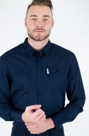 Marškiniai M0GH08 WCT00-1