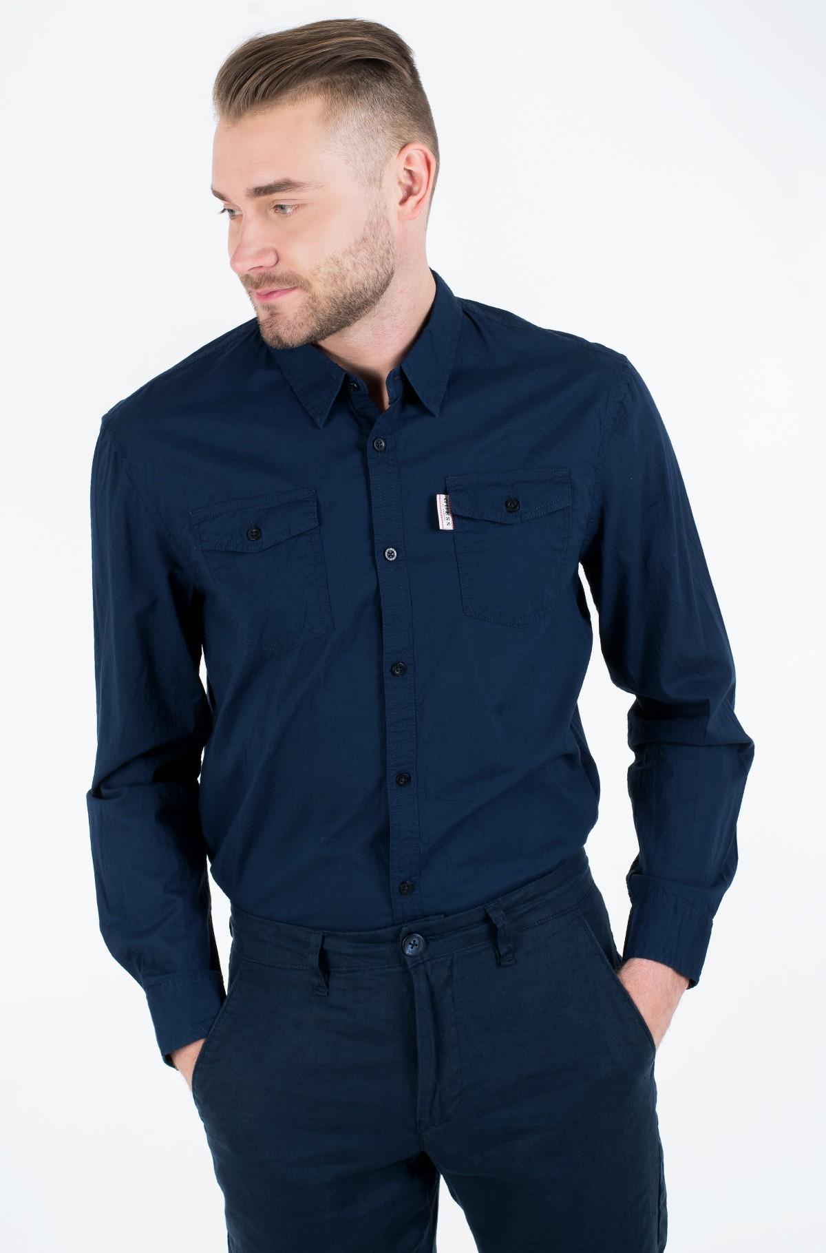 Marškiniai M0GH08 WCT00-full-2