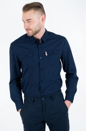 Marškiniai M0GH08 WCT00-2