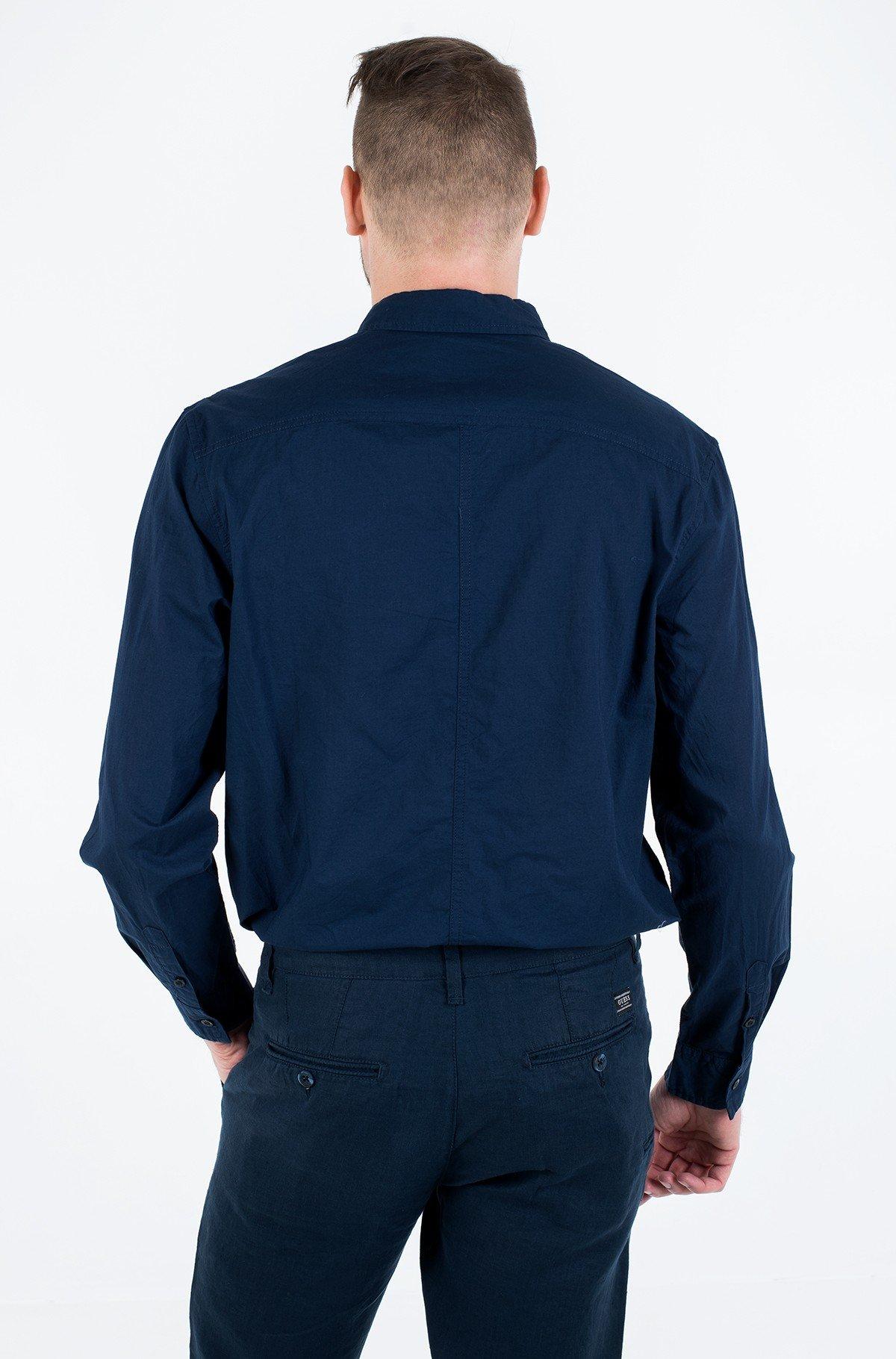 Marškiniai M0GH08 WCT00-full-3