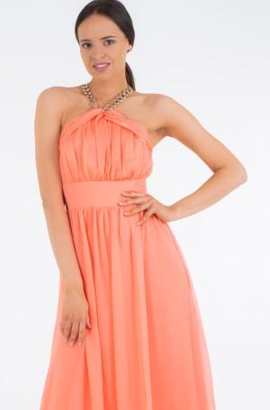 Maxi dress 02G769 9277Z-2