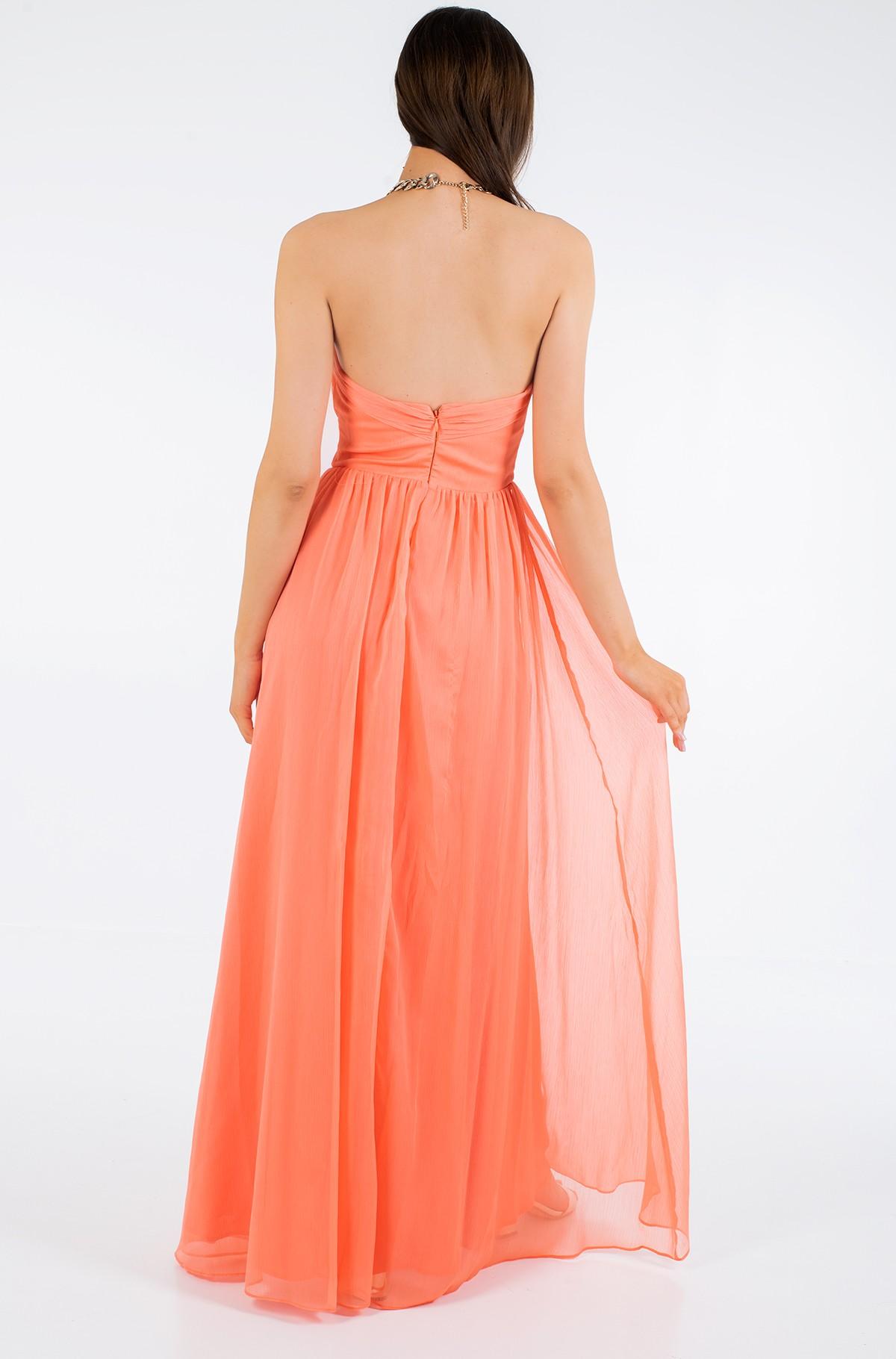 Maxi dress 02G769 9277Z-full-3