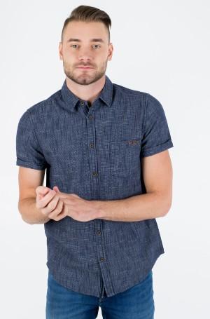 Marškiniai su trumpomis rankovėmis 1008998-1