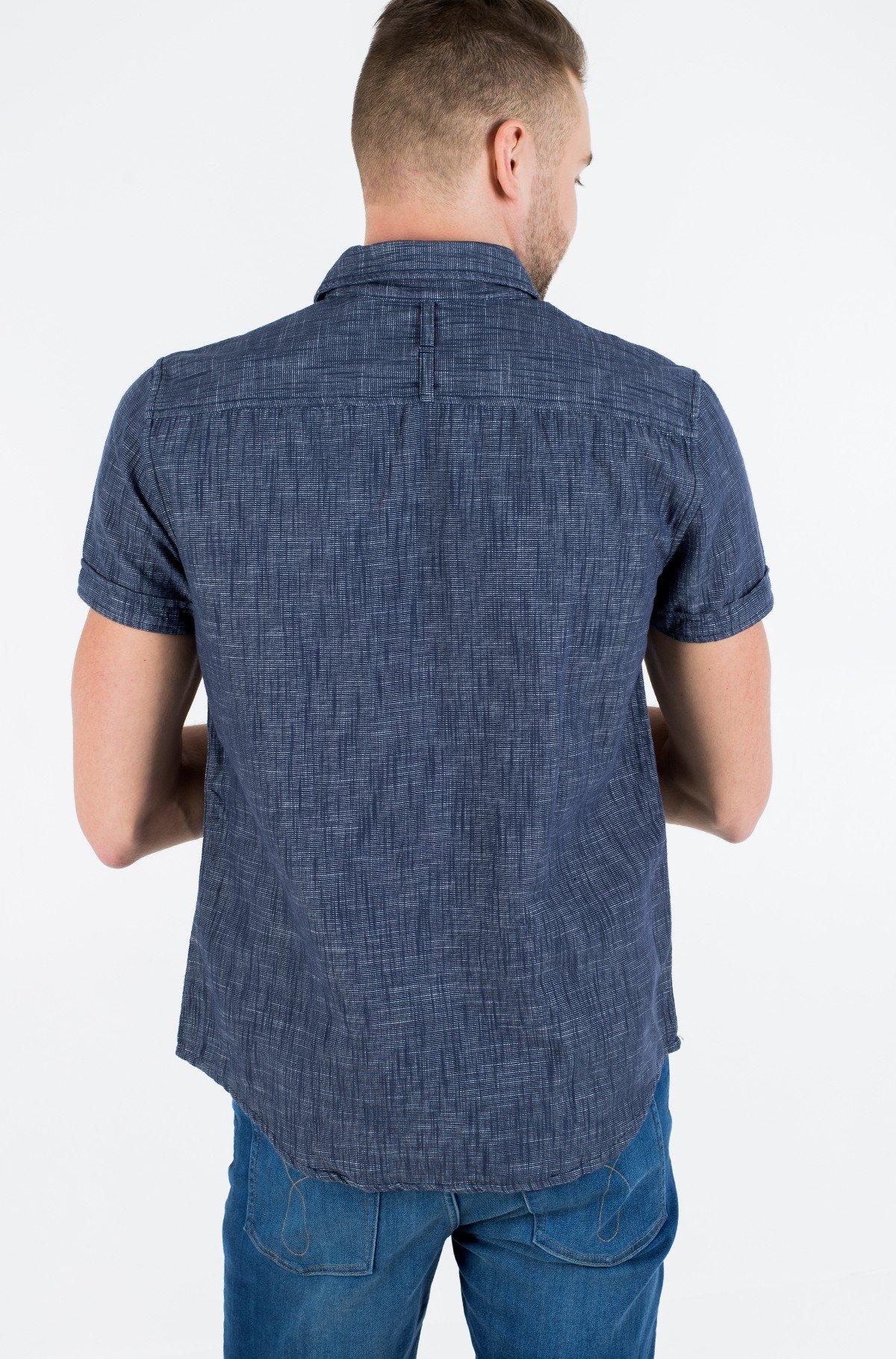 Marškiniai su trumpomis rankovėmis 1008998-full-2
