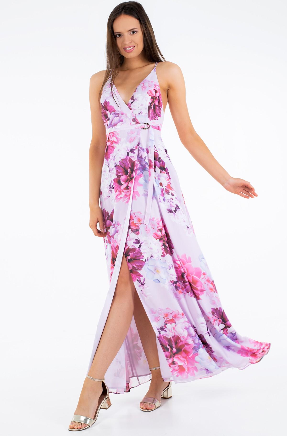 Susiaučiama suknelė 0GG740 9293Z-full-1