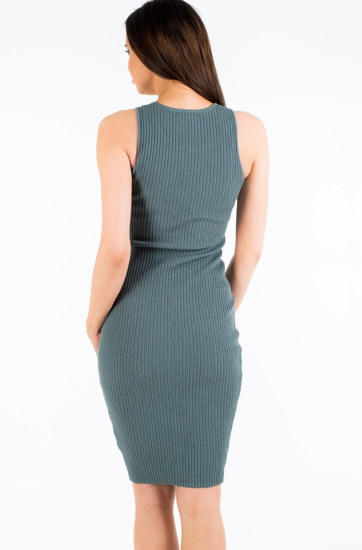 Knitted dress 0GG750 5565Z-full-2