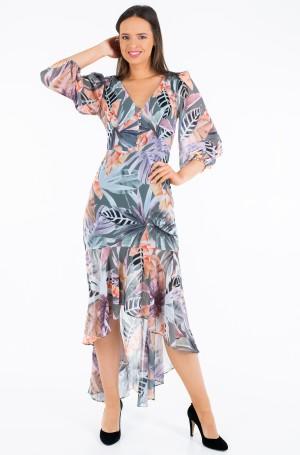 Maxi dress 02G765 7120Z-1