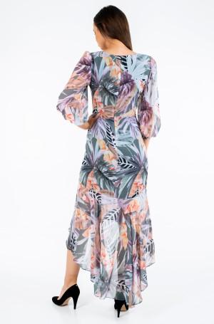 Maxi dress 02G765 7120Z-2