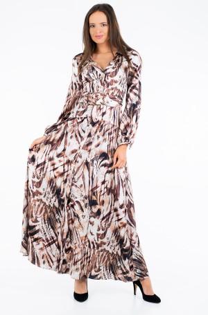 Suknelė 0GG730 7099Z-1