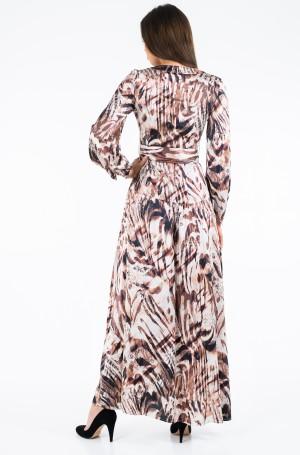 Suknelė 0GG730 7099Z-3