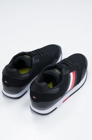 Sportiniai drabužiai CORPORATE MATERIAL MIX RUNNER-1