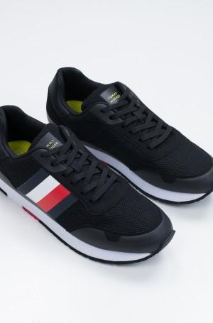 Sportiniai drabužiai CORPORATE MATERIAL MIX RUNNER-3