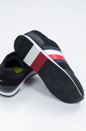 Sportiniai drabužiai CORPORATE MATERIAL MIX RUNNER-4