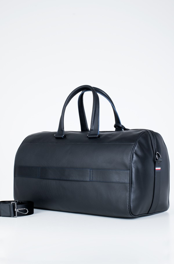 2MB DUFFLE-hover