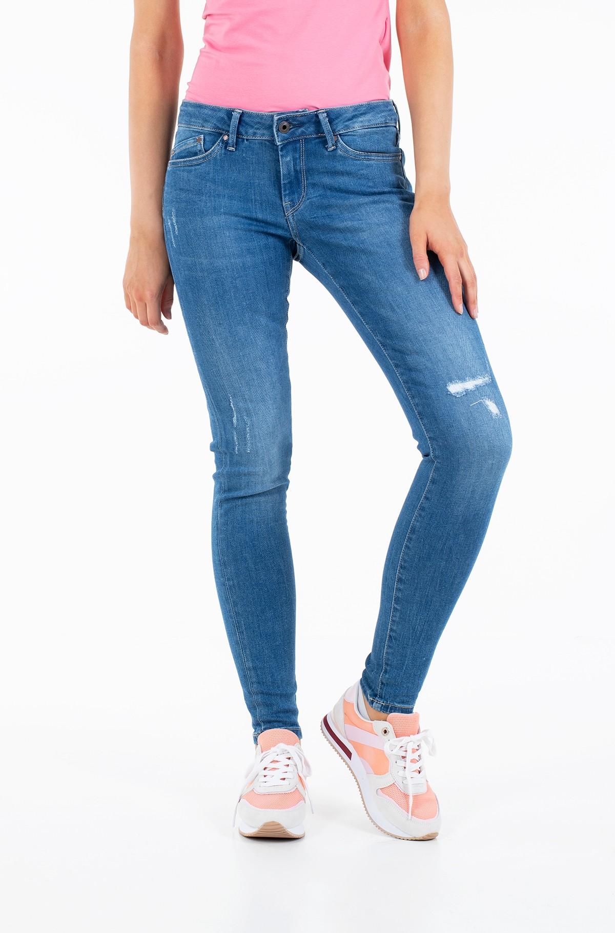 Jeans PIXIE/PL200025RF1-full-1