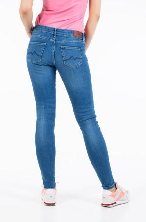 Jeans PIXIE/PL200025RF1-2