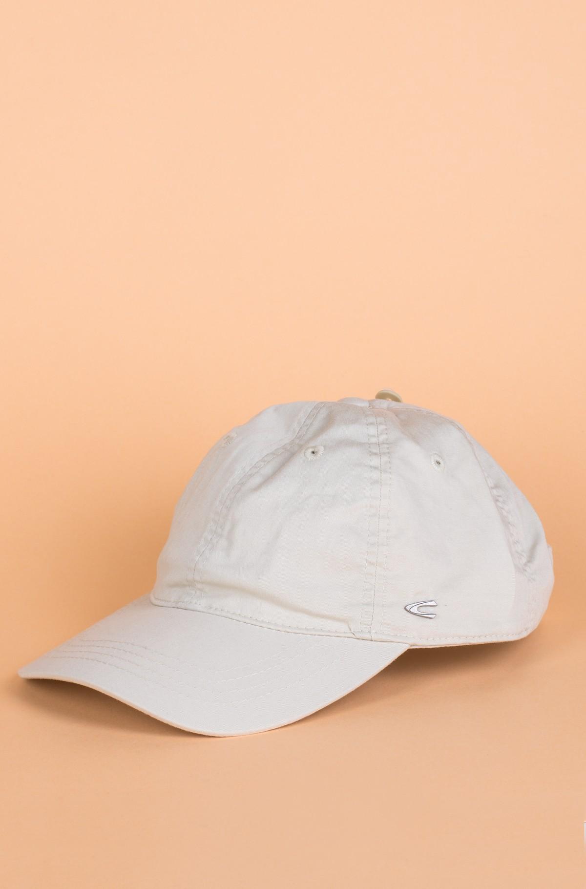 Kepurė su snapeliu  406200/3C20-full-1