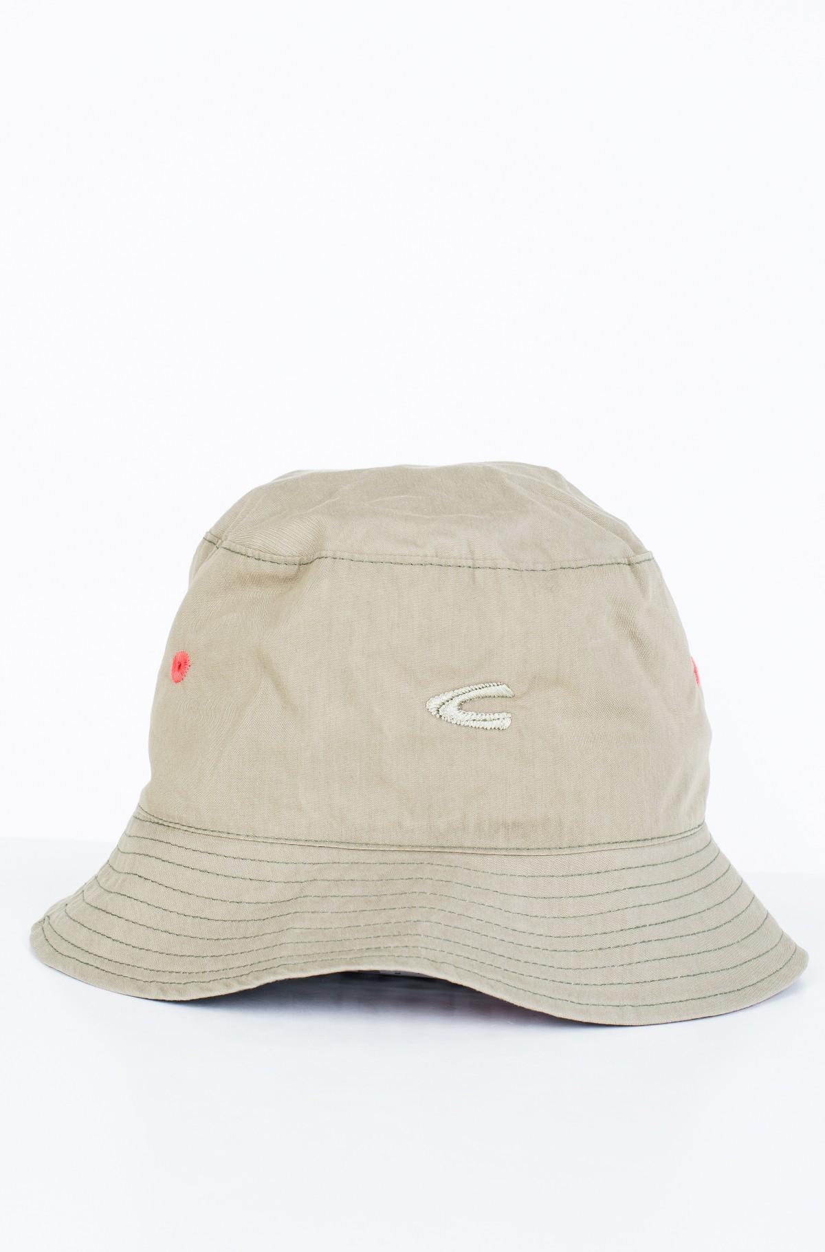 Kahtepidi kantav müts 301410/3H41-full-1
