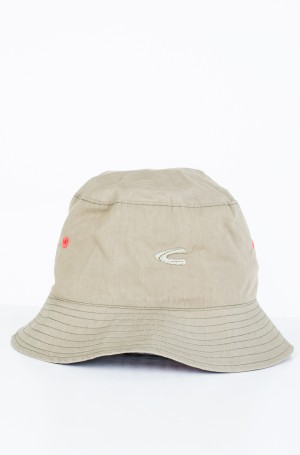 Kahtepidi kantav müts 301410/3H41-1