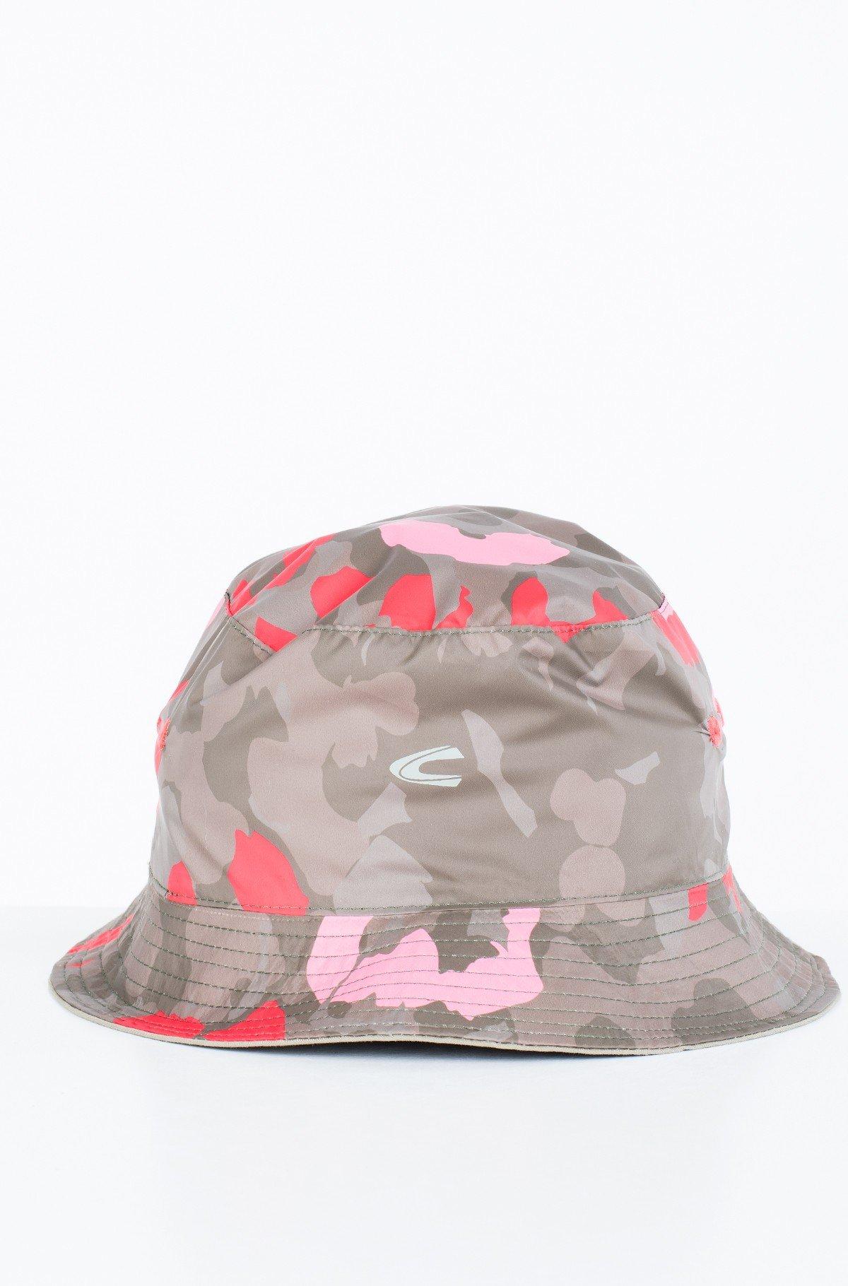 Kahtepidi kantav müts 301410/3H41-full-2
