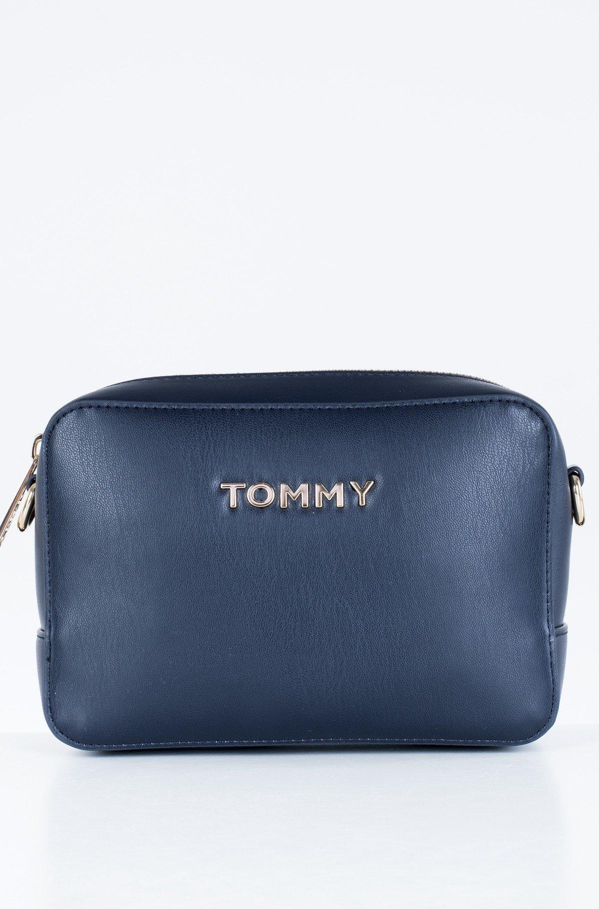 Üleõlakott ICONIC TOMMY CAMERA BAG-full-1