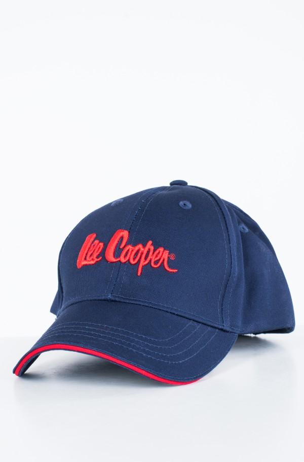 CAP 0601