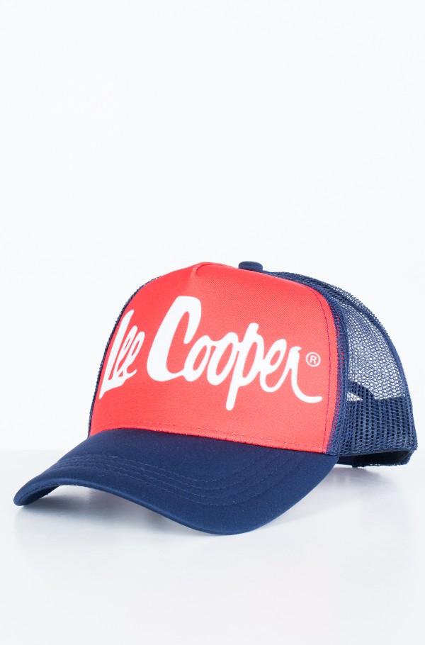 CAP 1602