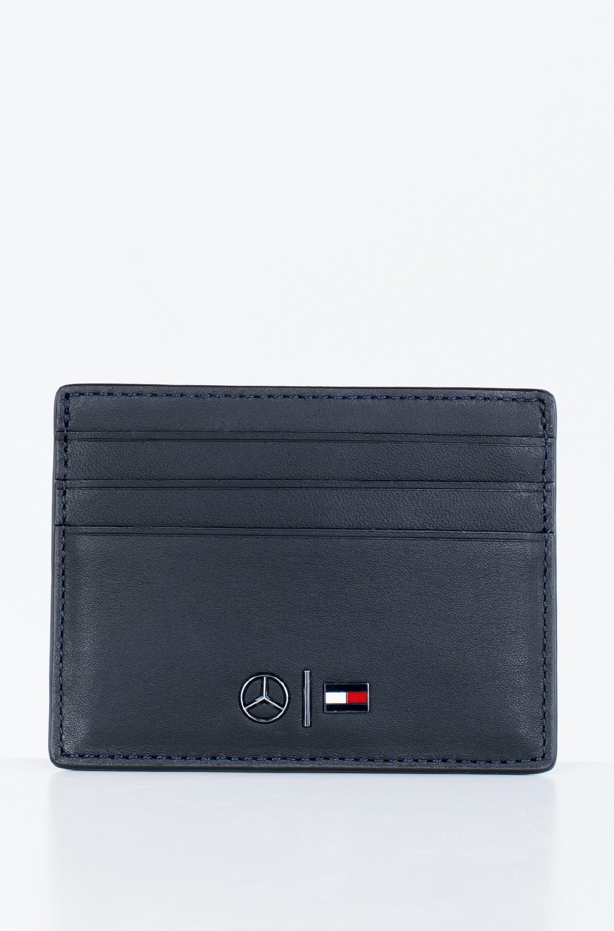 Kaarditasku 2MB CC HOLDER-full-1