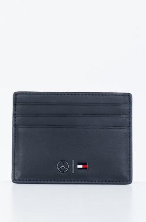 Kaarditasku 2MB CC HOLDER-1