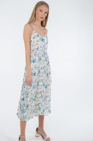 Midi suknelė GEORGIA/PL952654-1