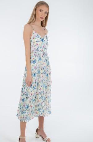 Midi dress GEORGIA/PL952654-1