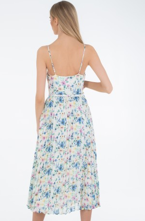 Midi dress GEORGIA/PL952654-2