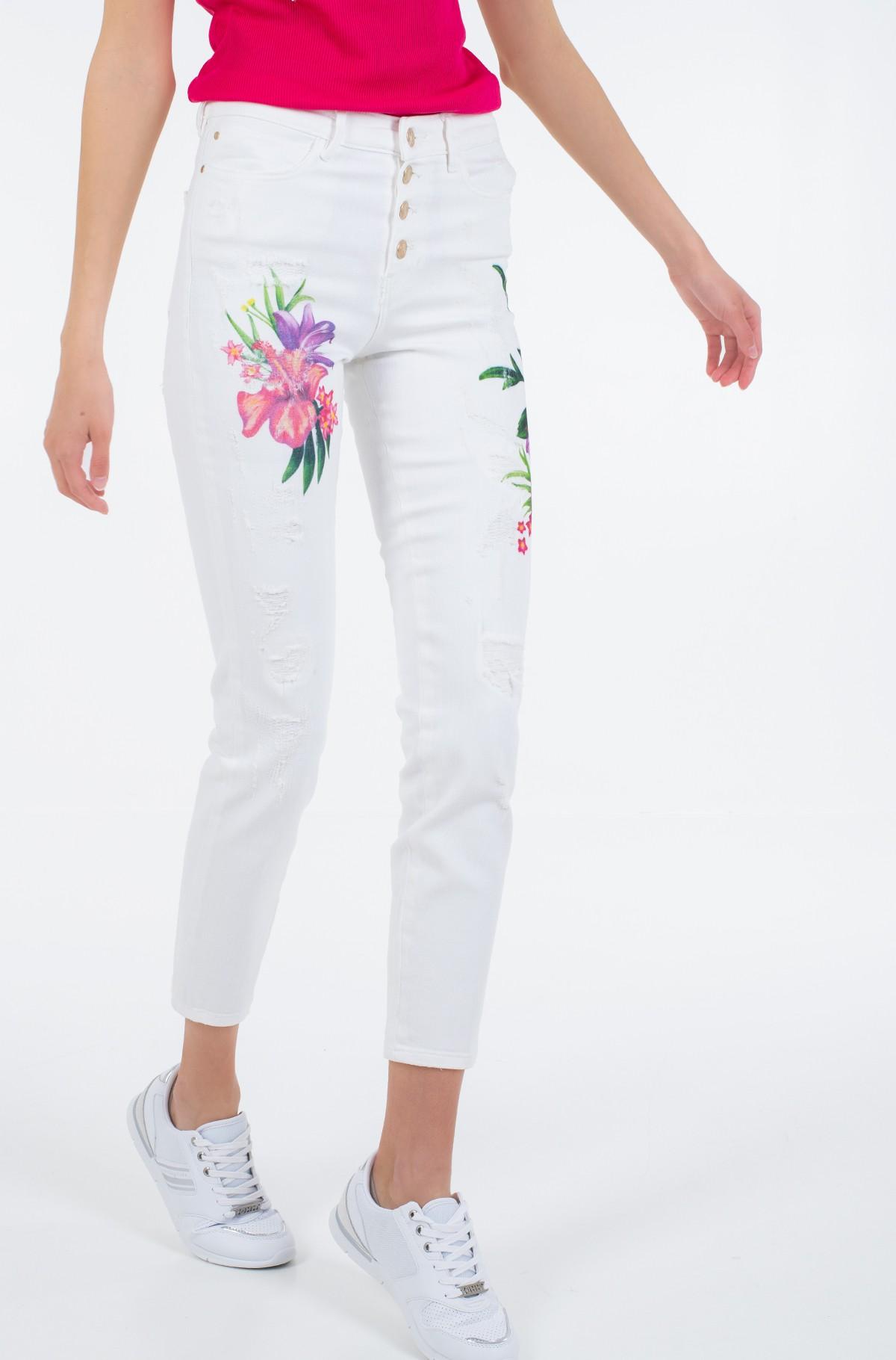 Jeans W0GA28 D2G6K-full-1