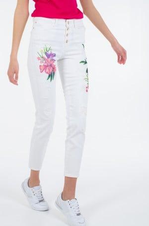 Jeans W0GA28 D2G6K-1