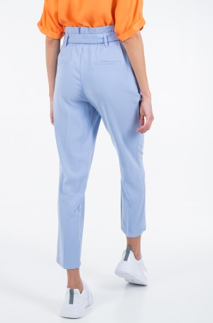 Fabric trousers 1016554-2