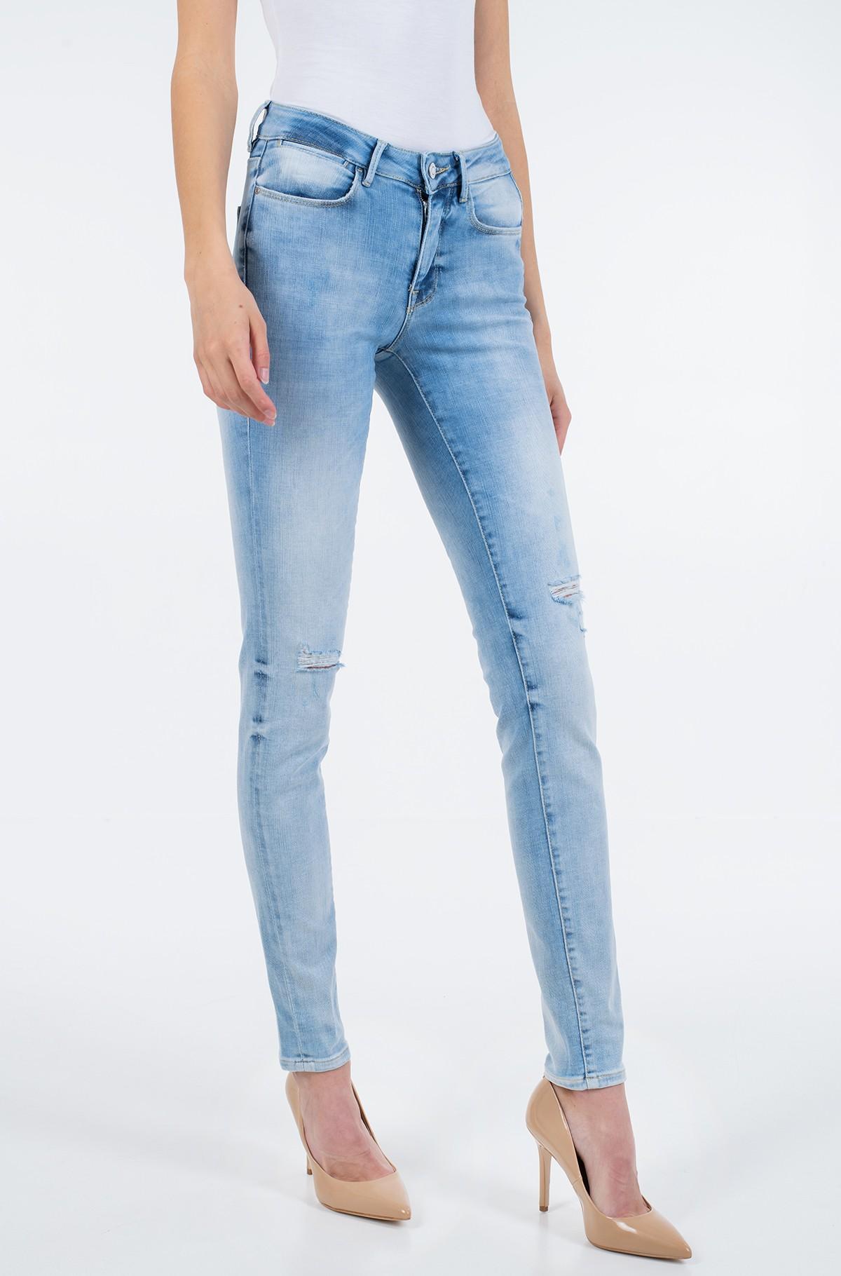 Jeans W0GA03 D3ZT2-full-1