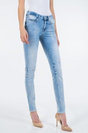 Jeans W0GA03 D3ZT2-1