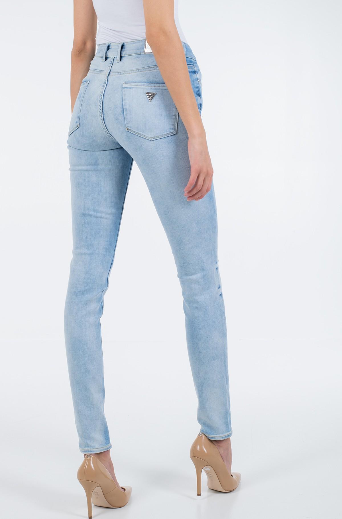 Jeans W0GA03 D3ZT2-full-2