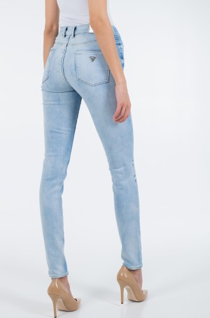 Jeans W0GA03 D3ZT2-2