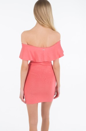 Suknelė W0GK18 Z2D10-2