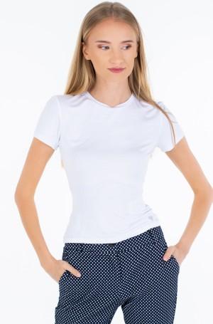 Marškinėliai W0GP94 K68D0-1