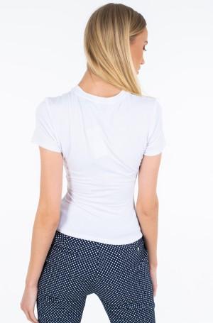 Marškinėliai W0GP94 K68D0-2