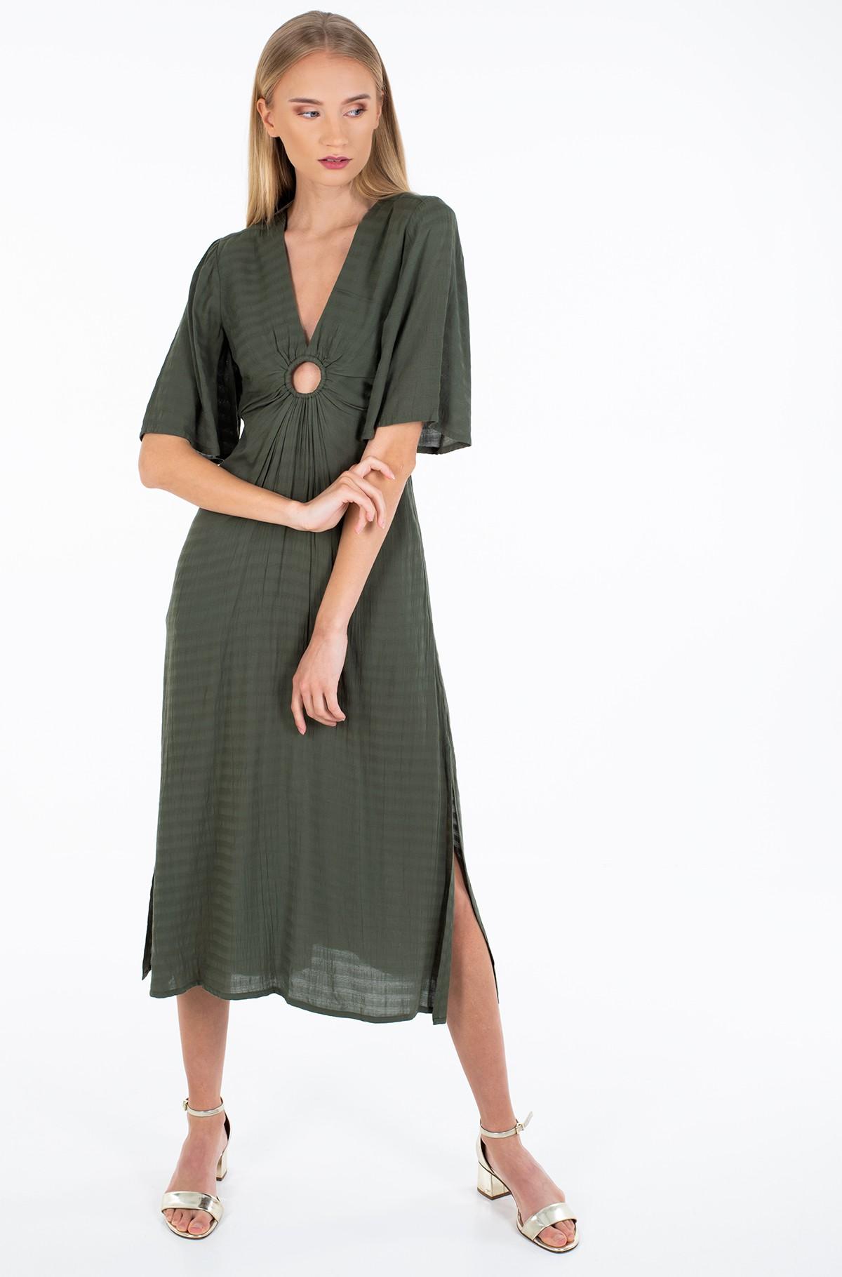 Midi dress ALINA/PL952643-full-1