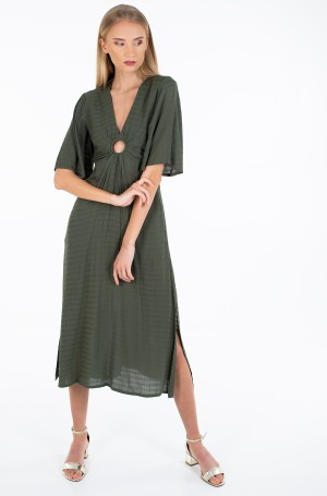 Midi dress ALINA/PL952643-1