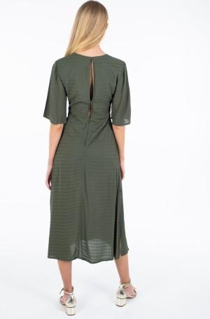 Midi dress ALINA/PL952643-2