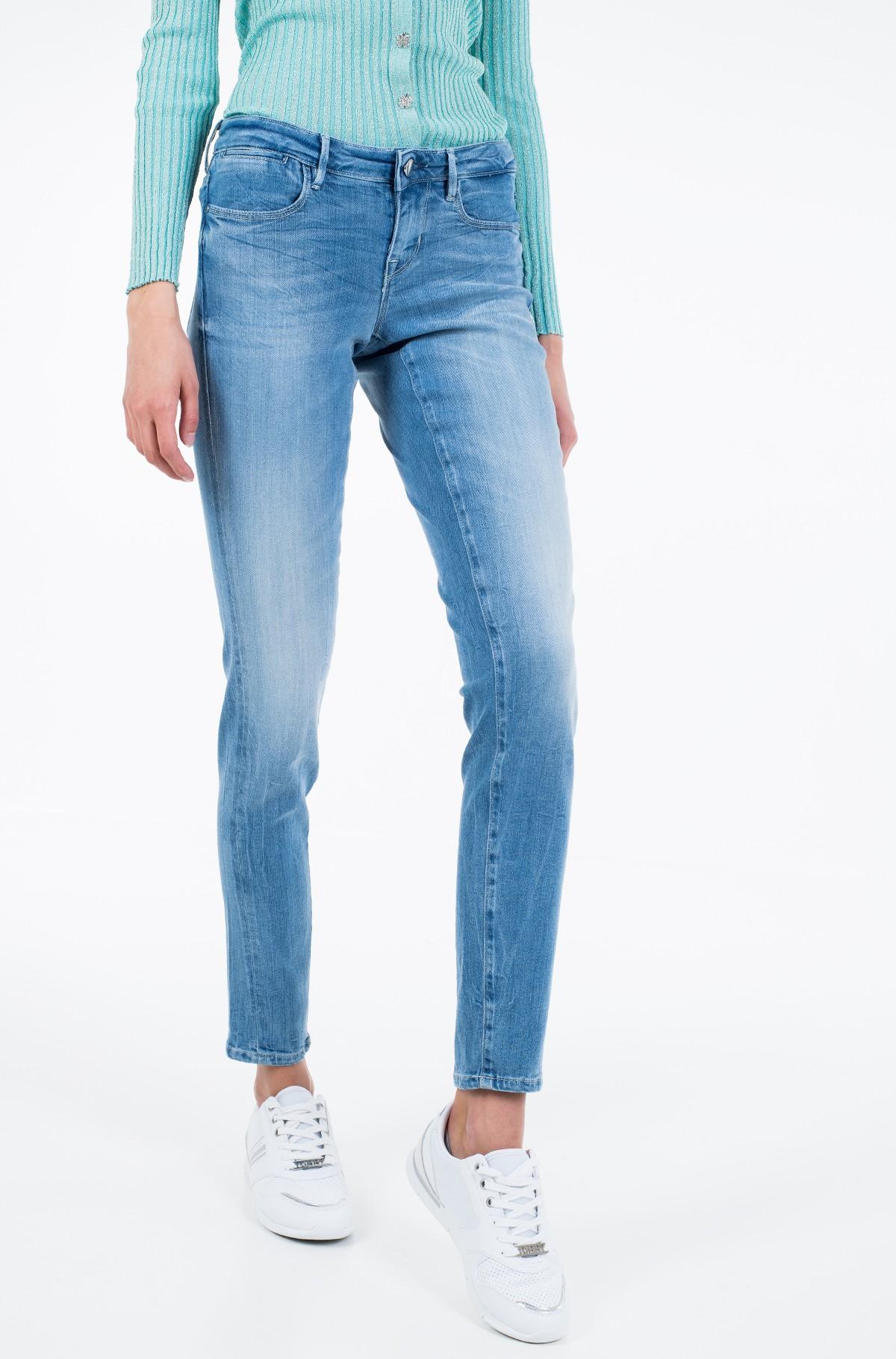 Jeans W02A27 D32J6-full-1